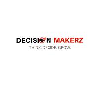 Decisionmakerz logo final (1) (3)